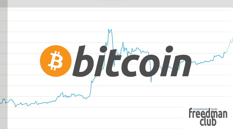 Все самые актуальные новости о криптовалютах