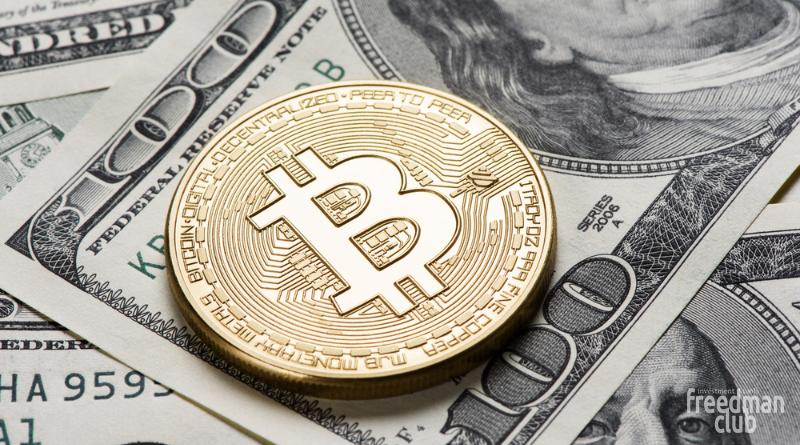 Анализ цен Bitcoin Cash: возможное падение до 400 долларов США-Freedman-club
