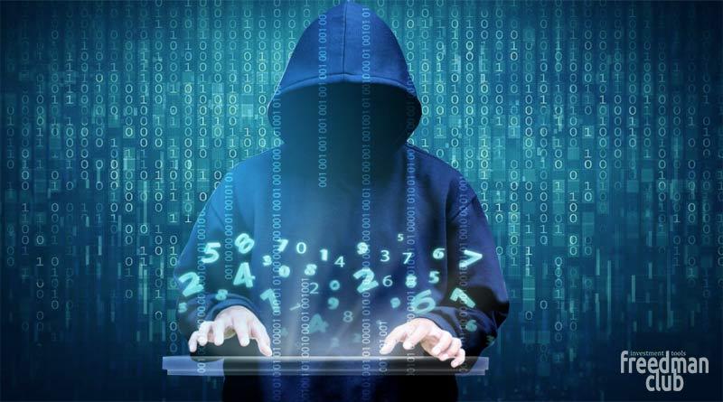 Rol-kriptovaljut-v-atakah-s-pomoshhju-programm-vymogatelej