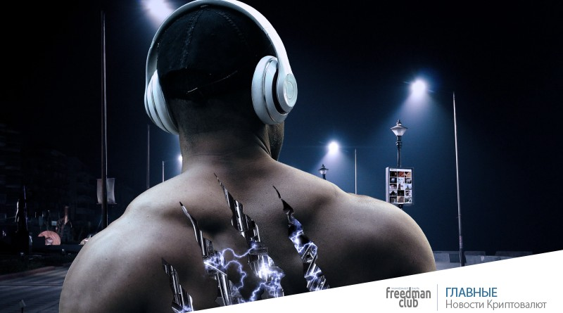 Рабочие Ford тестируют прототип экзоскелетов EksoVest-Freedman.club-news