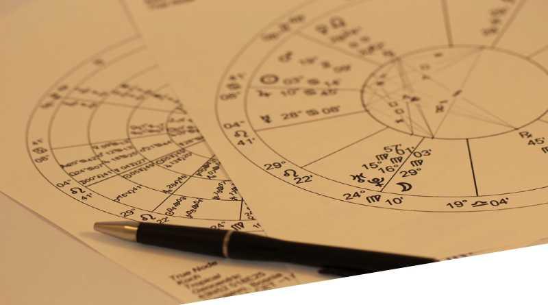 Астрология предсказывает будущее биткоина