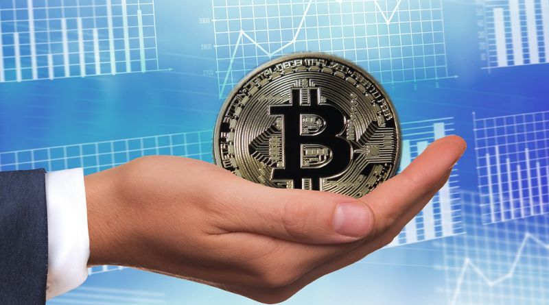 Один из экспертов с Уолл-стрит в своем исследовании показал, что сейчас лучшее время для покупки Bitcoin