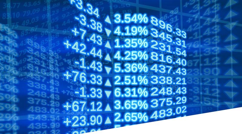 Аналитики и центральный резервный банк Сан-Франциско провели исследования на тему того, что фьючерсы сильно повлияли на рост и падение цены биткоин.