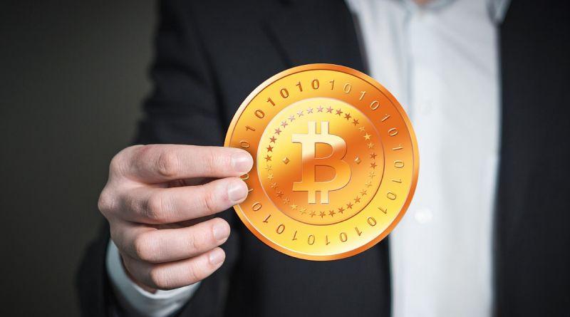 Управляющий Overstock: пришло время переключиться на реальные деньги, BItcoin или золото