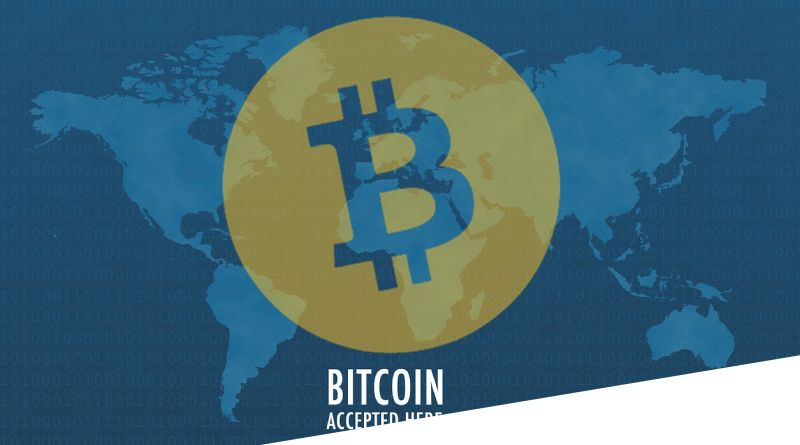 Bitcoin Cash будет поддерживаться крупными биржами