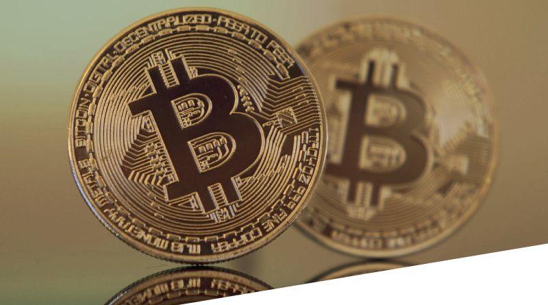 Bitcoin Cash Plus - новый хардфорк Bitcoin