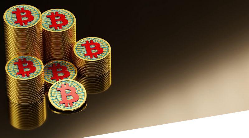 Как крупный Bitcoin обменник вводит пользователей в заблуждение