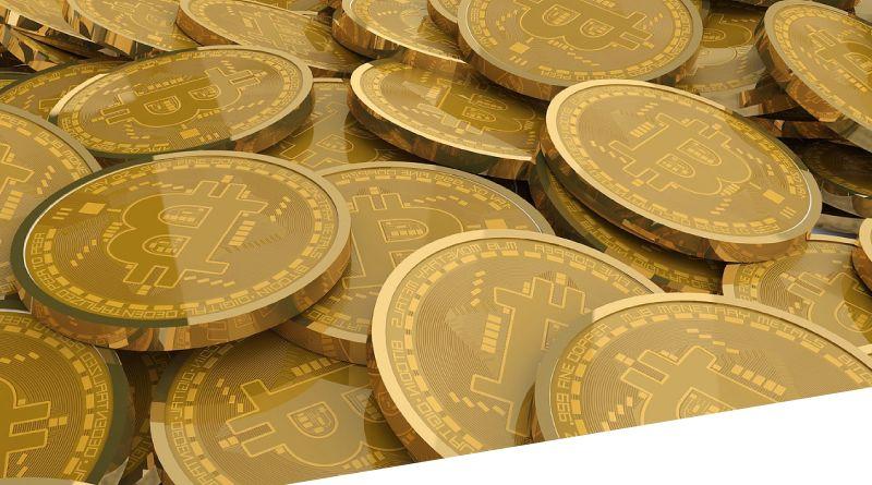 Популярное платежное приложение Square Cash внедряет Bitcoin