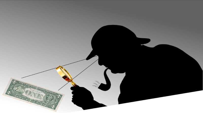 Битфинекс покупает биткоин на необеспеченные токены