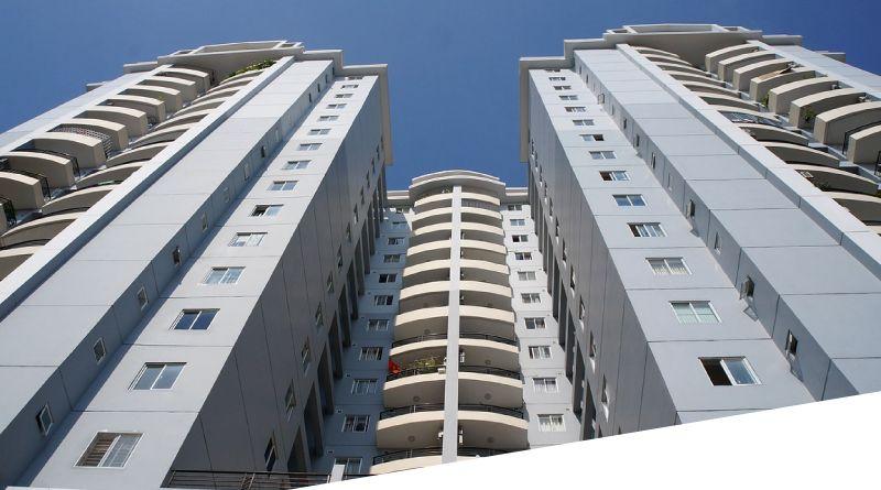 В Майами все больше недвижимости продается за криптовалюту