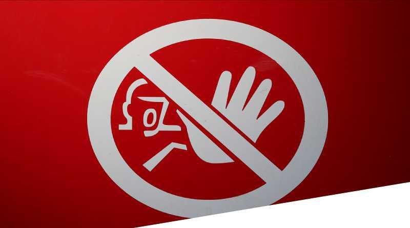FCA предупреждает пользователей о рискахкриптовалютныхCDF