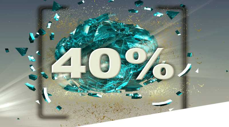 Fundstrat: цена Bitcoin вырастет на 40%