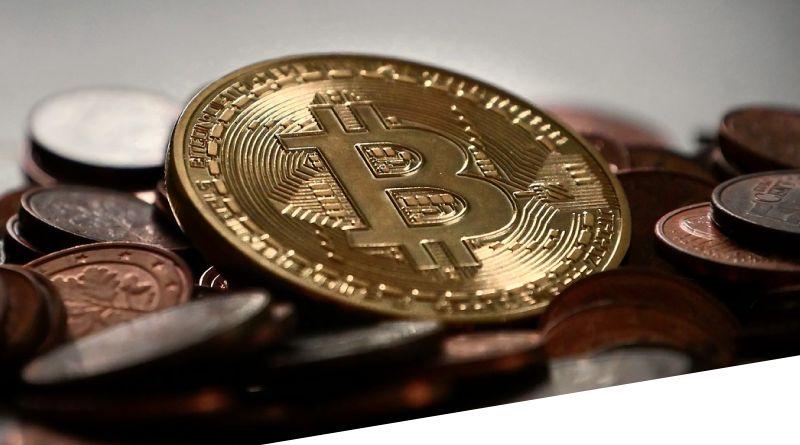 Из-за переворота в Зимбабве местные биржи могут поднять цену на Bitcoin