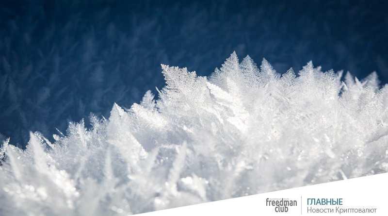 Iphone X не реагирует на прикосновения при смене температуры-freedman.club-news