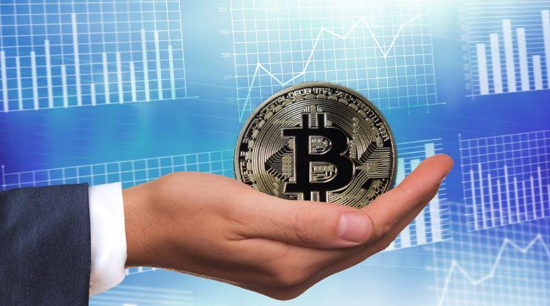 Инвестор предсказывает увеличение цены BTC в 4 раза