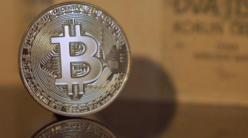 Исследователь Стокгольмской школы экономики заявляет, что в Швеции растет рынок Bitcoin