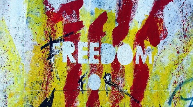 Bitcoin как инструмент демократии на референдуме в Каталонии-freedman.club-news