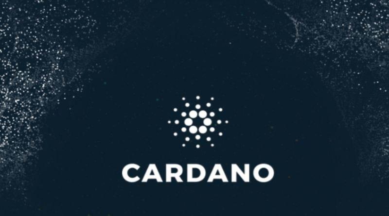 Cardano является очень молодой криптовалютой с уникальным Blockchain и седьмой по объему капитализацией цифровой валютой в мире. Но чем еще привлекательна данная система?