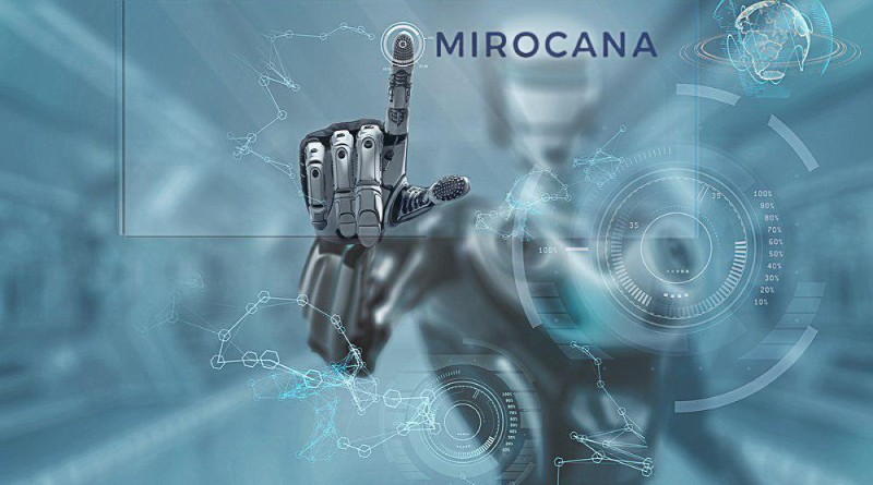 mirocana ico freedman club