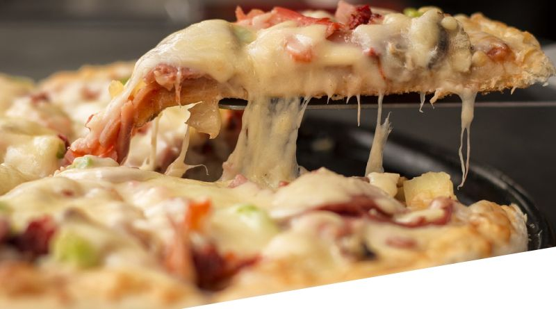 День биткойн-пиццы