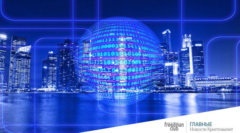 IBM представило самый мощный квантовый компьютер в мире-Freedman.club-news