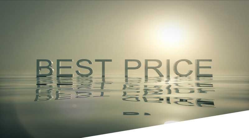 Ронни Моас повысил прогноз стоимости для Bitcoin до $14000