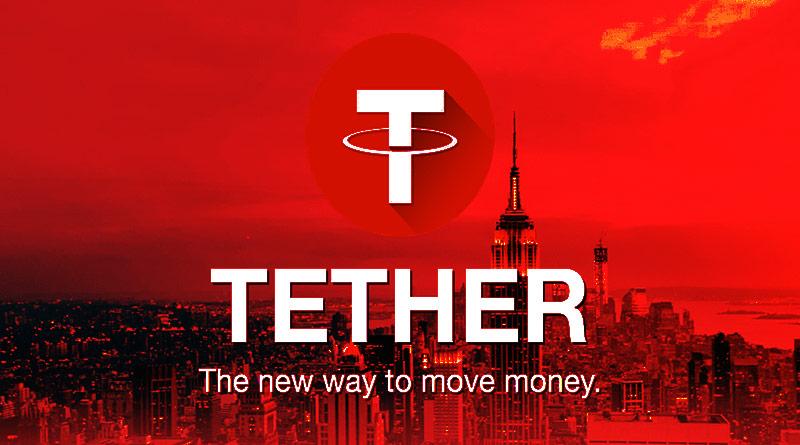 Tether–skam-CHto-my-na-samom-dele-znaem-o-koine-Bitfinex-kriptovaluta-birza-USDT-Tethers