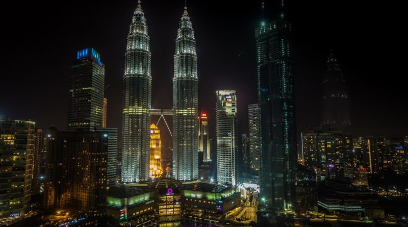 Власти Малайзии готовы определить статус криптовалют в стране-freedman.club-news