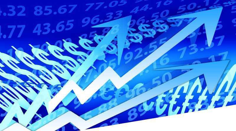 ТомасПетерффиутверждает, что рынок спасёт только изоляция криптовалют