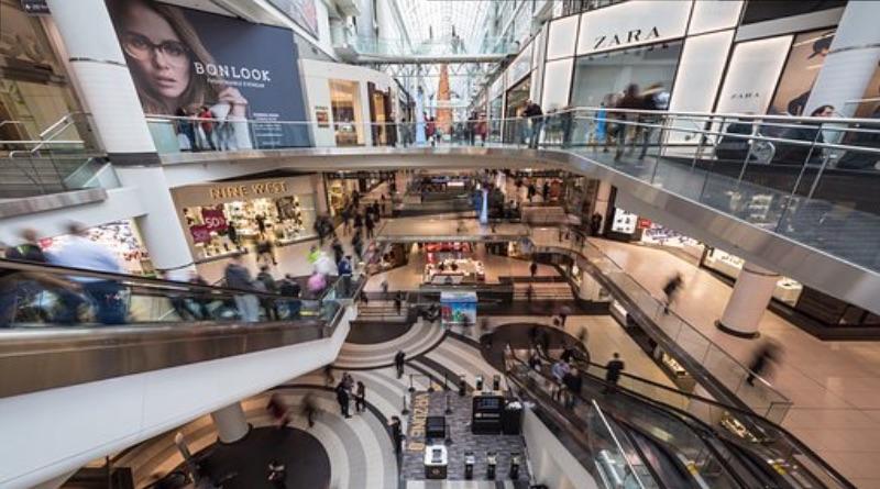 Крупнейший торговый центр Сеула будет принимать оплату в Bitcoin-freedman.club-news