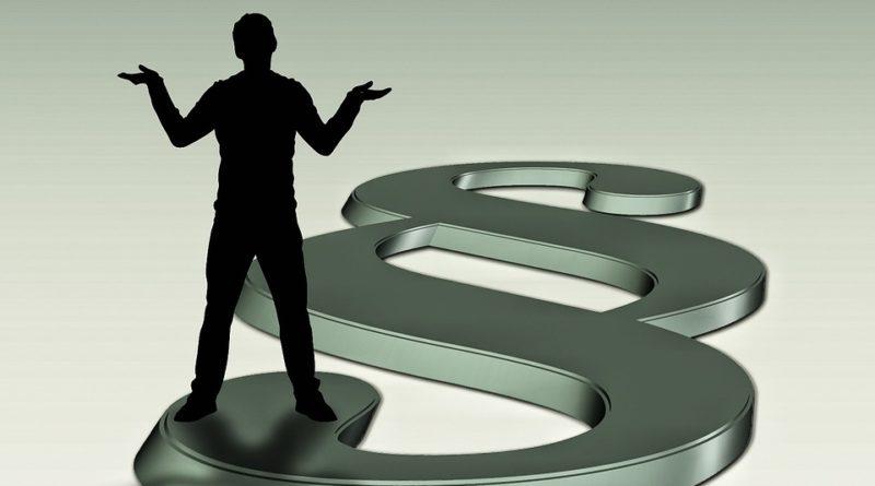 В Южной Корее обмен криптовалют будет не разрешен, но не запрещен