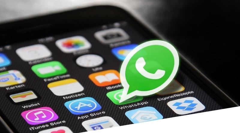 WhatsApp обновляет функцию голосовых сообщений-freedman.club-news