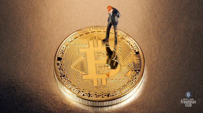 Централизация майнинга Bitcoin Cash
