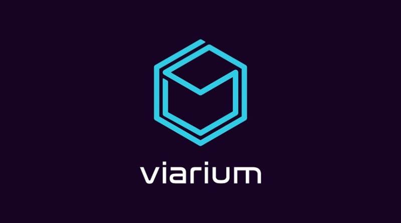 Проект Viarium создает первый на планете виртуальный мир для бизнеса-Freedman.club-news