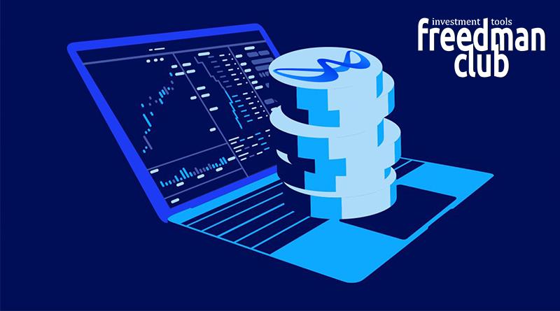 Криптовалют WAYF coin - главный блокчейн конкурент Dash и Monero Freedman Club