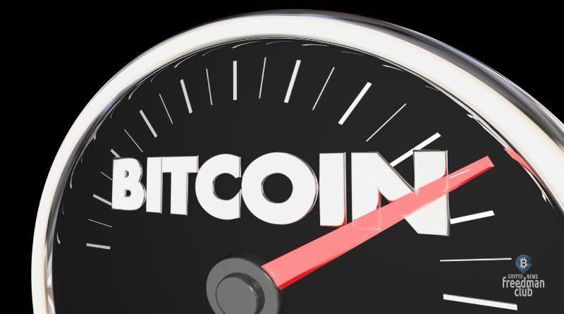 bitcoin-sovershil-istoricheskiy-proryv-kurs