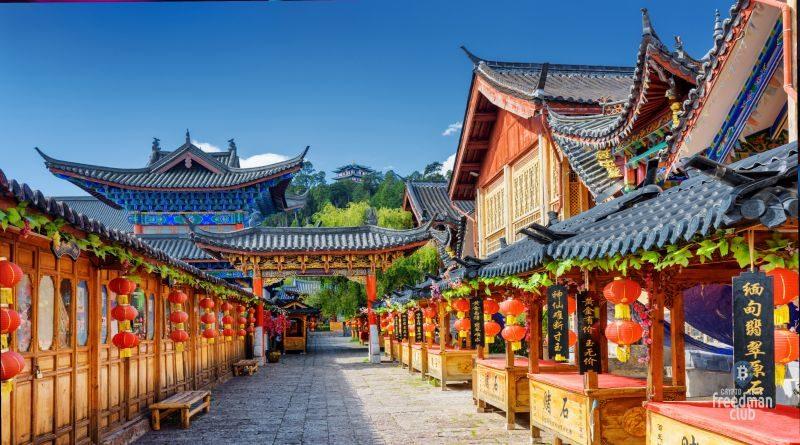 china-razdast-cryptoyuan-v-hode-loterei