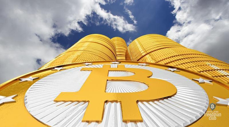 krupneyshiy-bank-singapura-dbs-bank-zapuskayet-sobstvennuyu-cryptovalutnuyu-birzu