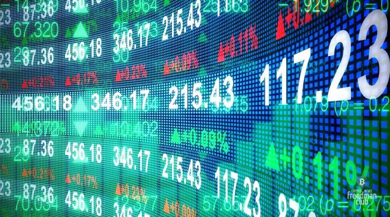 5-krupnuh-cryptocurrencies-birz-hranit-10-procentob-bitcoin