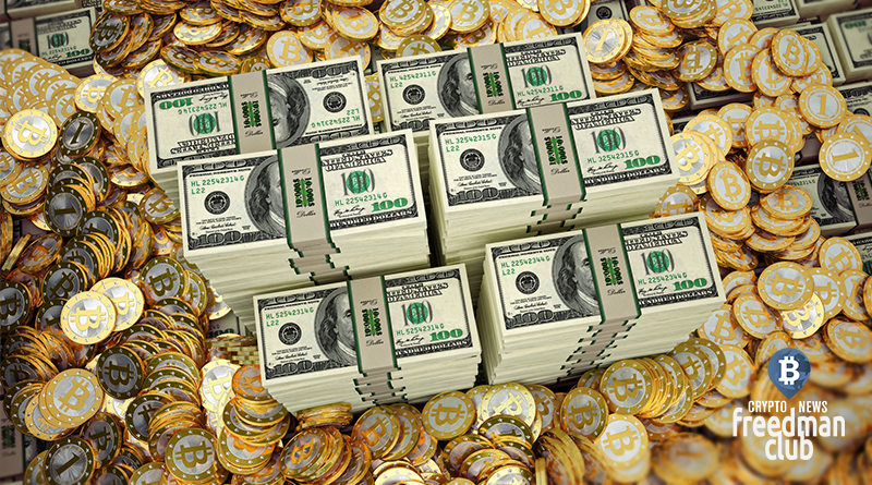 bitcoin-BTC-torguetsa-vishe-17000-dollarov-vpervie-s-7-january-2018-kriptovaluti