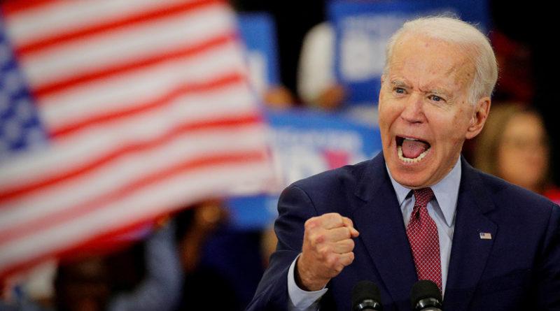 joe-biden-buygral-vybory-prezidenta-usa-president-2020
