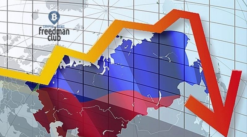 russian-economika-v-shage-ot-defolta-sberbank-dolg
