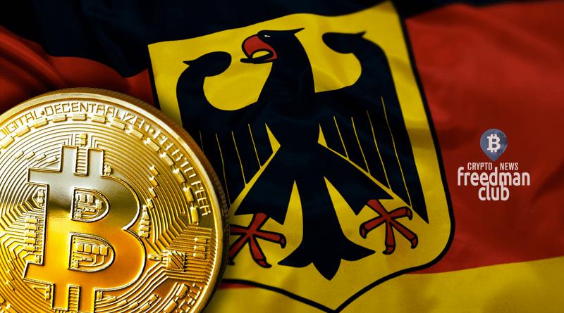 Deutsche Bank-zayavil-chto-investori-chashe-predpochitaut-Bitcoin-zoloty-dlya-hedjirovania-inflacii