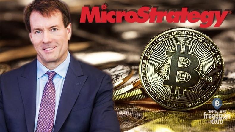 dlya-chego-MicroStrategy-pokupaet-tak-mnogo-Bitcoin