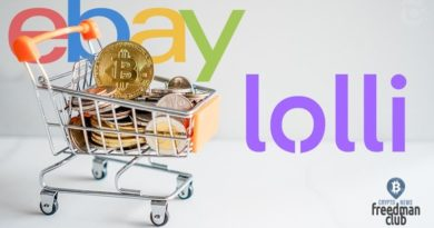 bitcoin-startap-Lolli-obyedinyayetsya-s-eBay
