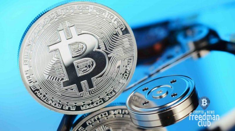 bitcoin-snova-18000