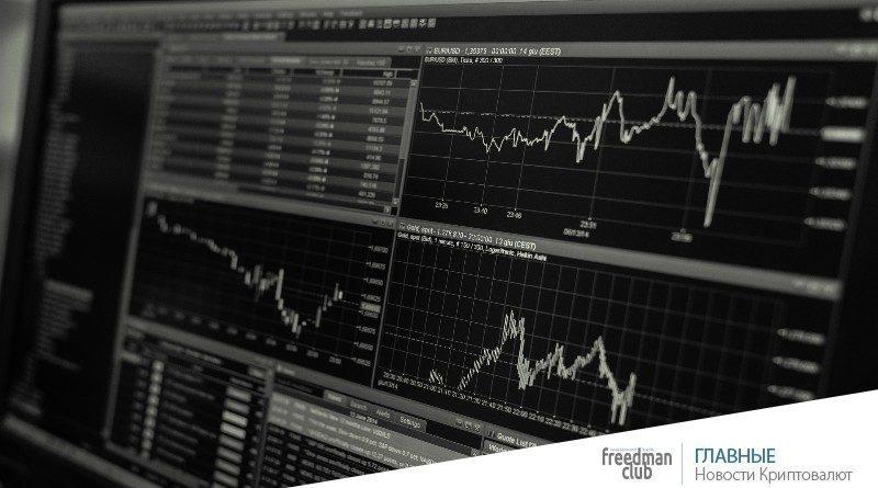ezenedelnyj-obzor-kurs-cryptocurrency-top-10-analiz-16-11-2020