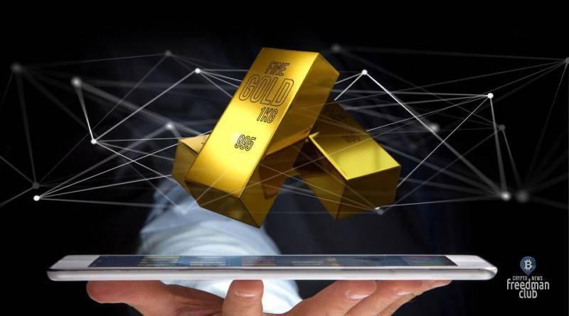 bitcoin-mozet-zamenit-zoloto