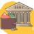 Банковское дело изнутри (часть 2)