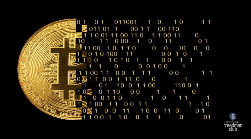 bitcoin-obognal-po-kapitalizacii-mastercard-i-bank-of-america